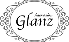 hair salon Glanz
